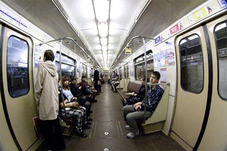 Стоимость проезда в метро будет выше, чем на наземном транспорте