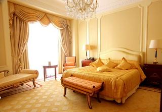 Зачем россияне скупают в Минске элитное жилье?