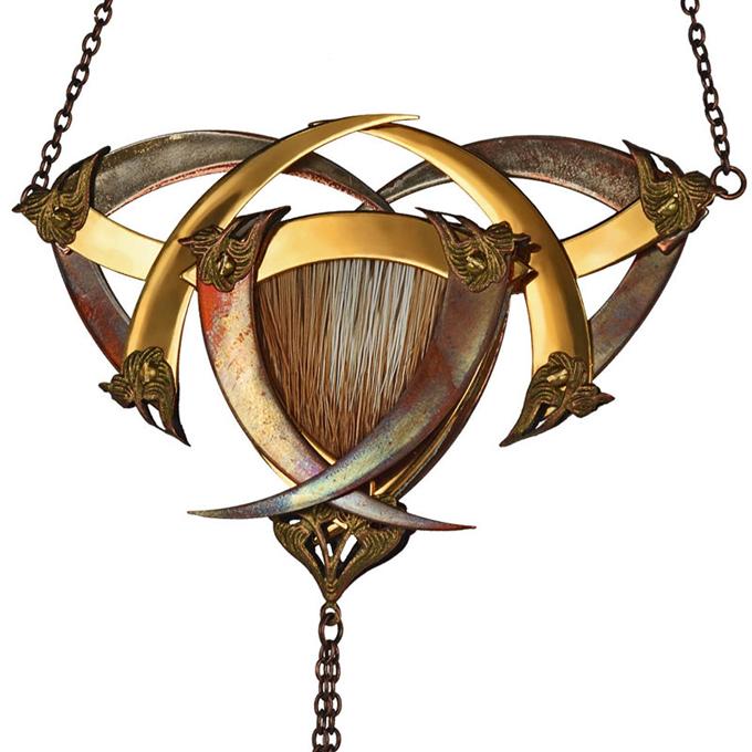 Украшения Harem Royal Jewellery