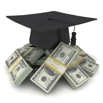 В Беларуси в ближайшее время вырастет стоимость обучения в вузах