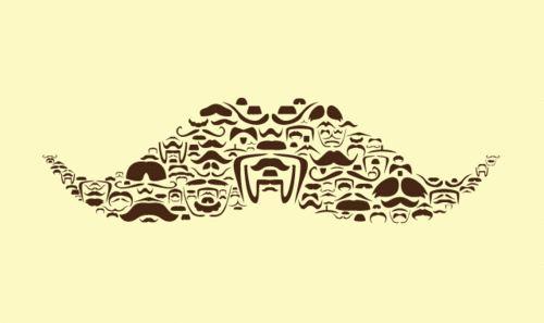 Культ поклонников Луакшенко
