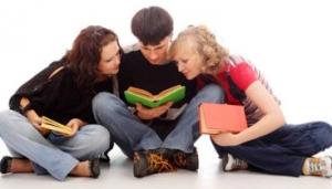 Министр успокоил: стоимость обучения не поднимется больше чем на 50%