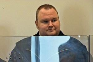 Файлообменник Megaupload закрыт, его владельцы арестованы - ОБНОВЛЕНО