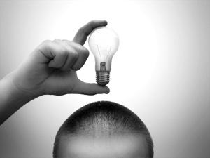 «Перевёрнутые» стартапы