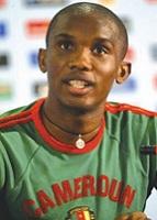 Кубок Африки 2012: без многих фаворитов, но с интригой.