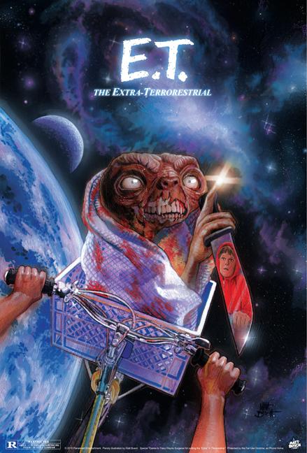 Зомби-Голливуд