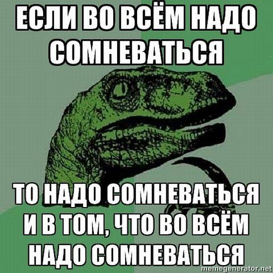 ������������