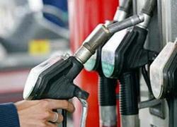 Бензин подорожает еще на 30%?