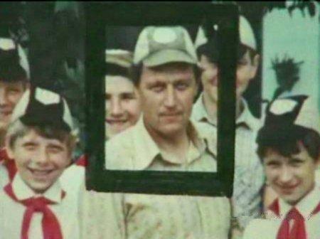 Анатолий Сливко - советский серийный убийца