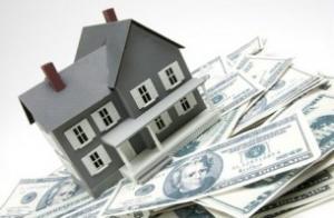 В январе стоимость квадратного метра на «вторичке» составила 1,2 тысячи долларов
