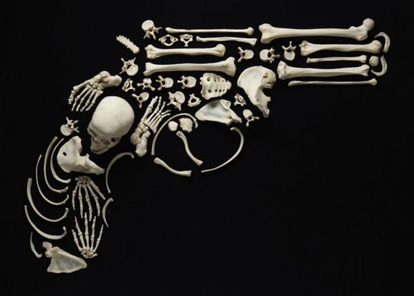 Художества Francois Robert