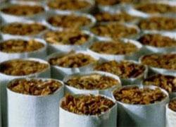 Сигареты будут дорожать каждый месяц?