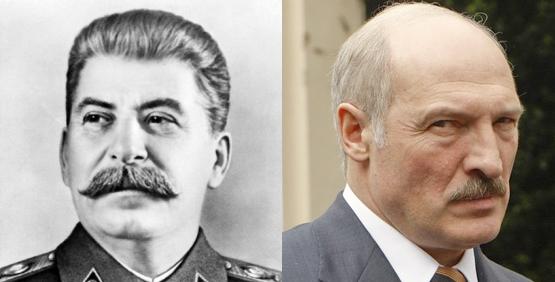 Як зьнішчалі беларускую мову і нацыянальную эліту