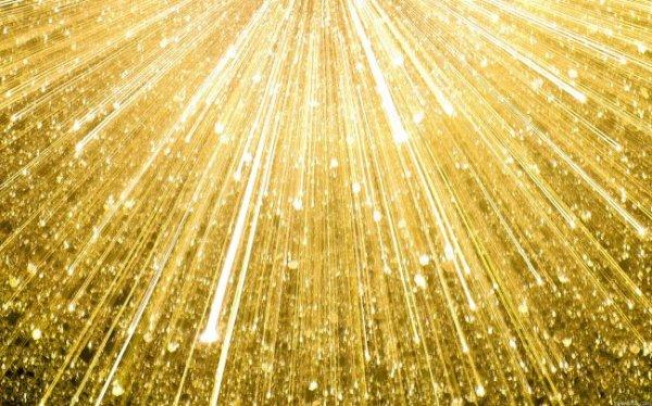 В Египте успешно вылечили рак с помощью золота