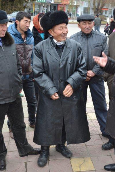 Путешествуя по китайской глухомани понимаешь, как же нас всех жестоко обманули