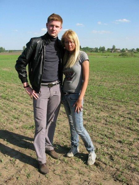 Виталий Гиберт, победитель Битвы Экстрасенсов подтвердил,что в 2012 будет Апокалипсис