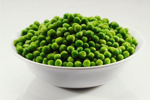 Топ-5 самых полезных зимних овощей