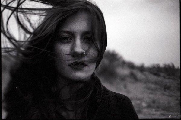 Фотограф Юлия Скобелева