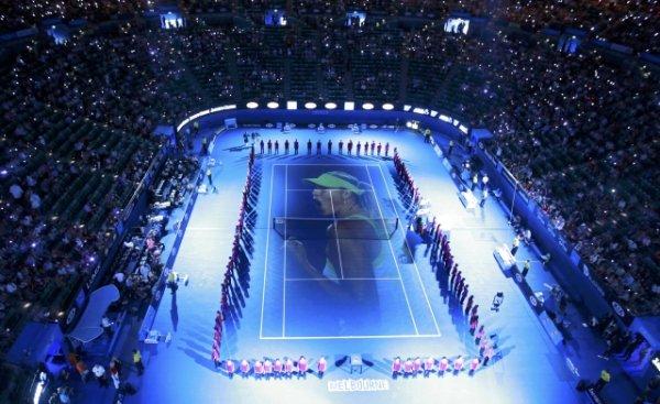 Виктория Азаренко выиграла Australian Open и стала первой ракеткой мира