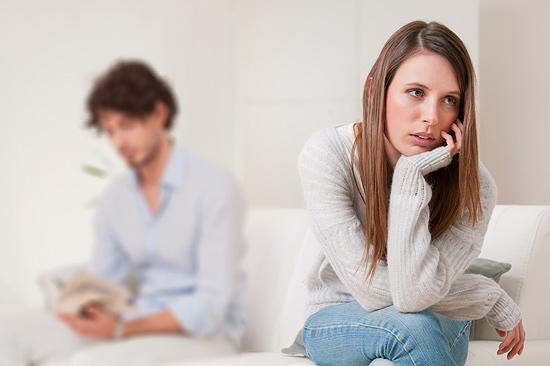 20 вредных привычек, которые могут загубить отношения
