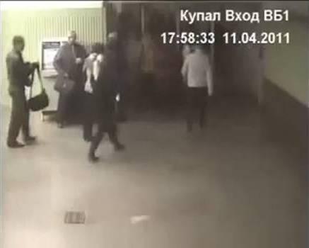 Факты и вымыслы о первых белорусских террористах: какие агенты контролировали Коновалова в метро?