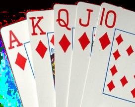 Обзор Интернет казино «Casino777»