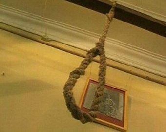 В Приамурье семиклассник повесился, когда его лишили соцсетей