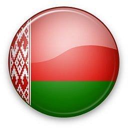 Хоккей.Турнир четырех.Беларусь - Словакия