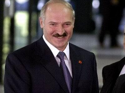 Топ-20 «кошельков» Лукашенко