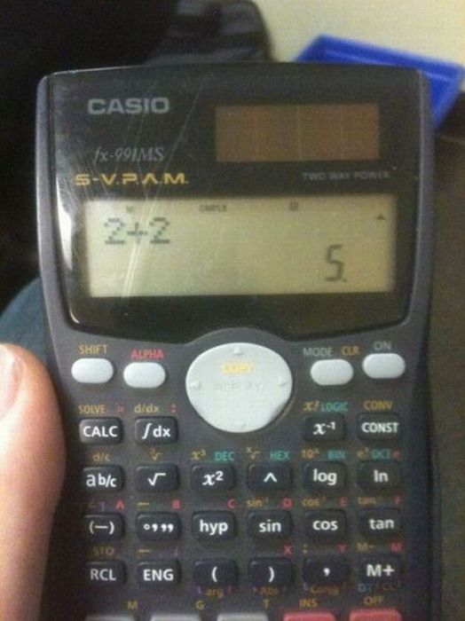 ���������� �������� - 499
