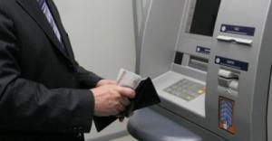 """""""Из-за сбоя в банкомате с моей карточки списали 600 тысяч рублей"""""""