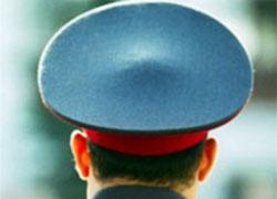 Милиционер из «дела Коновалова» осужден на три года