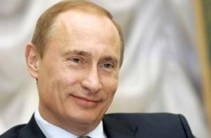 Путин пообещал прижать авторов «Крестного батьки»