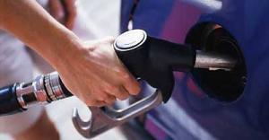 Бензин в феврале дорожать не будет