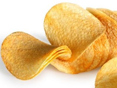 Топ 10 соленых продуктов, которые стоит избегать