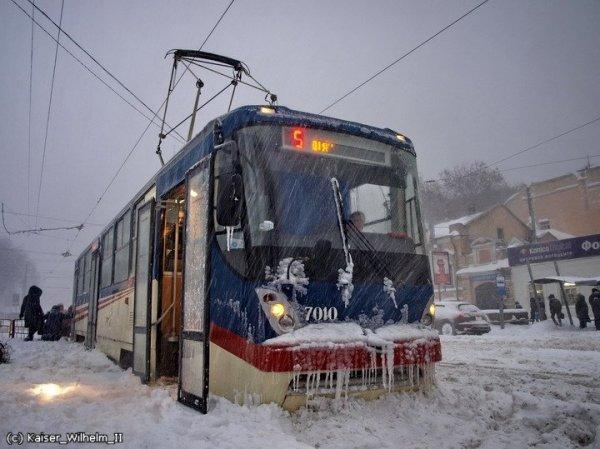 Украину окончательно переведут на зимнее время