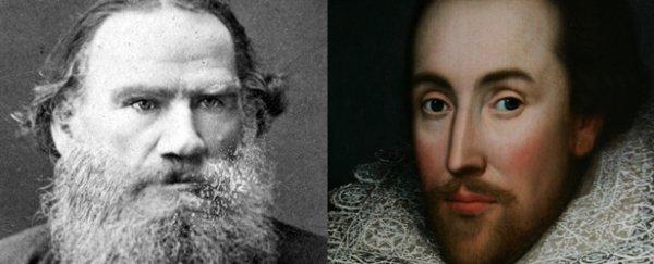 Знаменитые писатели выбрали величайшие книги всех времён