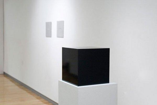 Вершина современного искусства