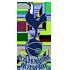 Английская Премьер Лига! Обзор 27-ого тура!