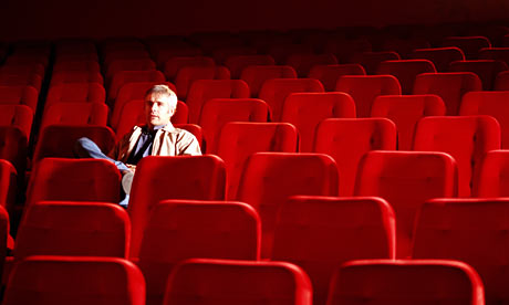 100 фильмов, которые нужно посмотреть за свою жизнь
