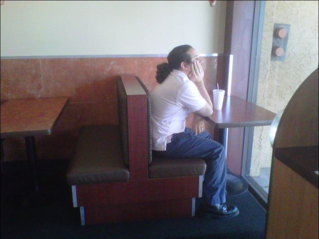 Forever Alone - ������ ����