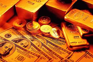 Рост золотовалютных резервов Беларуси продолжается