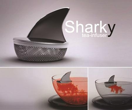Лучшее в дизайне за 2011 год