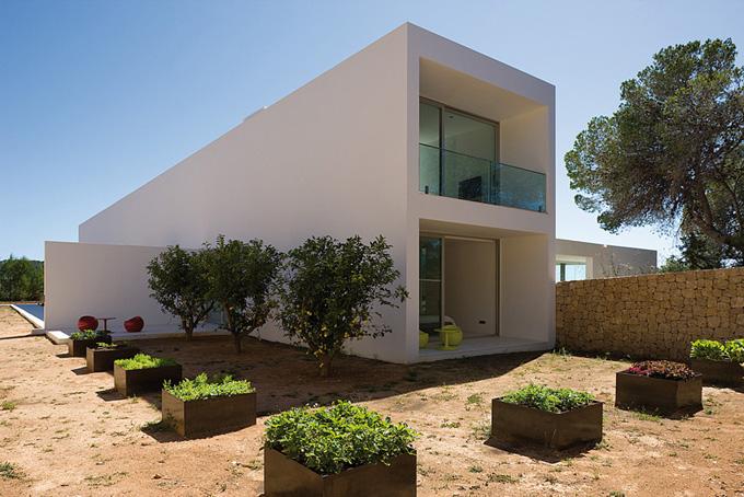 Villa Ixos �� ����� - ���� � ��� ���!