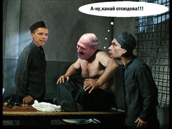 Дипломаты всех стран Европы покидают Минск