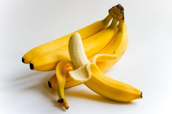 бананы банкротство