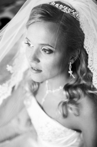 Свадебный фотограф Артем Онещак