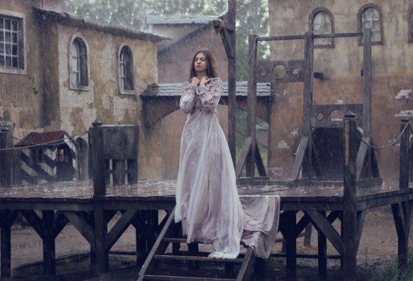 Katerina Plotnikova