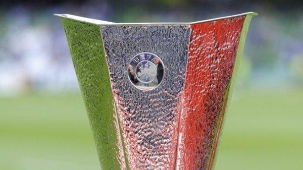 Жеребьевка четвертьфинальной стадии Лиги Чемпионов & Лиги Европы УЕФА 2011/12!!