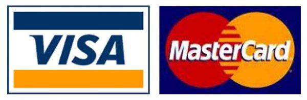Утечка до 10 миллионов карт VISA и MasterCard